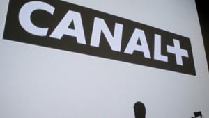 Canal+ (Image d'illustration)