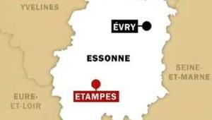 carte_etampes