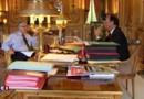 François Hollande va tenter de séduire les jeunes sur Canal+