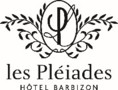 Hôtel Les Pléiades