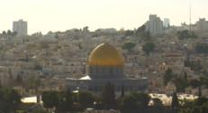 Le 20 heures du 19 novembre 2014 : Isra� en pleine d�ve radicale? - 470.099