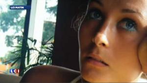 Lee Zeitouni, 25 ans, a été tuée en septembre 2011 à Tel Aviv par une voiture dans laquelle se trouvaient deux Français/Image d'archives