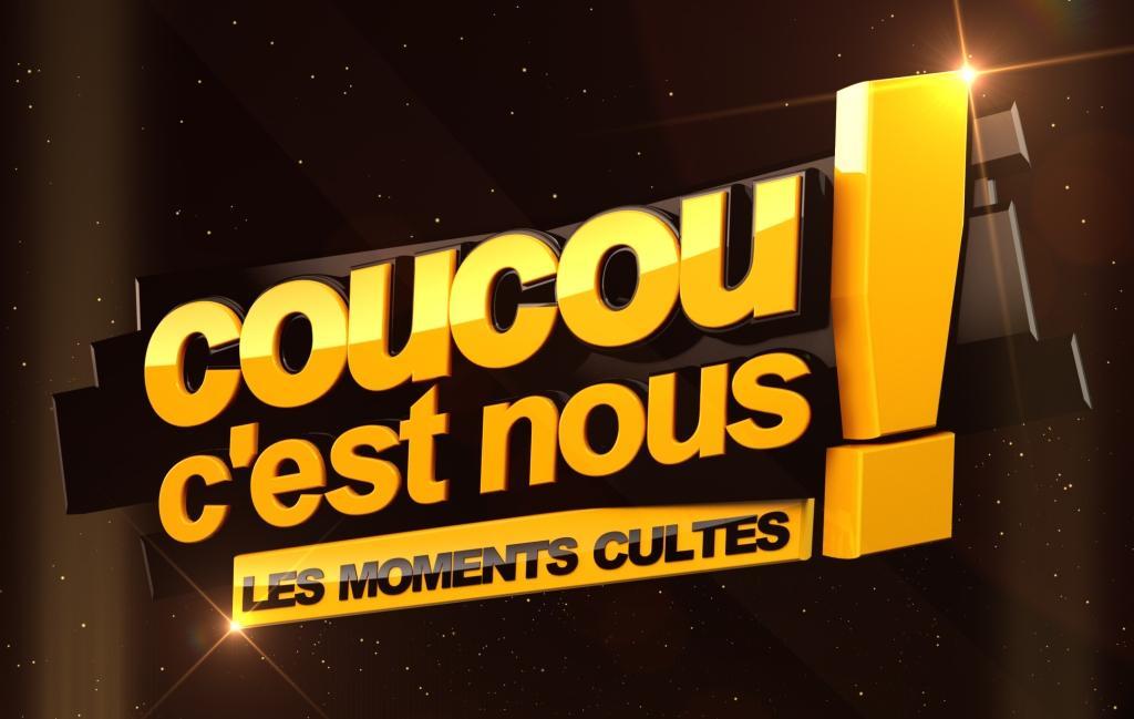 http://s.tf1.fr/mmdia/i/22/7/logo-10718227vepka.jpg?v=1