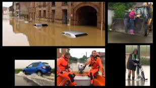 montage-inondations