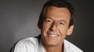 Participez au nouveau jeu de Jean-Luc Reichmann diffus&amp;eacute; sur TF1