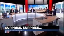 Surprise, Surprise : The Rock marie un de ses fans !