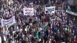 Syrie : les opposants testent le cessez-le-feu