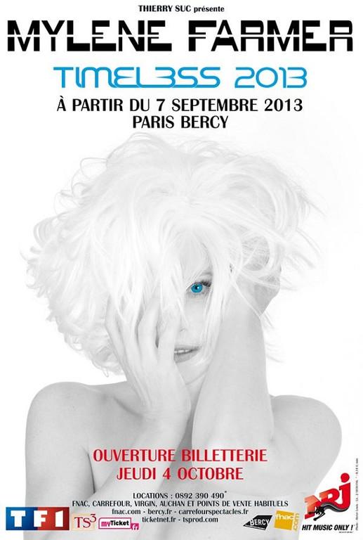 http://s.tf1.fr/mmdia/i/22/8/affiche-de-la-tournee-timeless-2013-de-mylene-farmer-10773228xurcs.jpg?v=1
