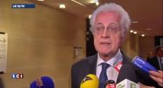 Feu vert pour la nomination de Lionel Jospin au Conseil constitutionnel