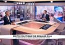 Une unité politique affichée à Notre-Dame de Paris, l'édito de Renaud Pila