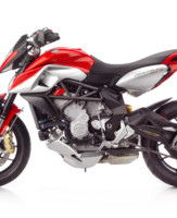 MV Agusta Rivale 800 2013