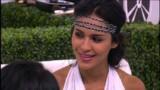 Secret Story 8 - Aymeric, Jessica, sa cagnotte, son avenir : Leila nous dit tout