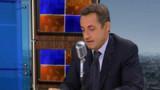 Sarkozy trébuche à son tour sur les sous-marins nucléaires