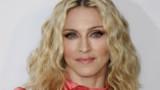 Russie : une plainte contre Madonna rejetée