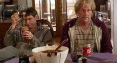 Dumb and Dumber De de Peter et Bobby Farrelly