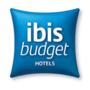 IBIS Budget Noyon