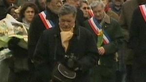 ilan marche