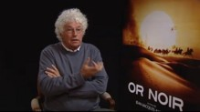 Jean-Jacques Annaud, ralisateur de Or noir