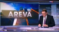 """Rapprochement EDF-Areva : """"Mais pour faire quoi ?"""""""