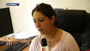 """Tuerie de Bruxelles : le suspect est """"vif d'esprit"""" et """"respectueux"""", selon son avocate"""