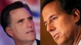 Primaires républicaines : et maintenant ?