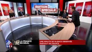 """Attentats du 13 novembre : sur la Toile, le Bataclan exprime son """"chagrin"""""""