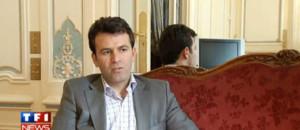 L'avocat de Sakineh inquiet pour sa famille