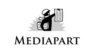 Mediapart affirme avoir été mise sur écoute par la police, dans l'affaire Cahuzac. d'écoutes téléphoniques par la police.