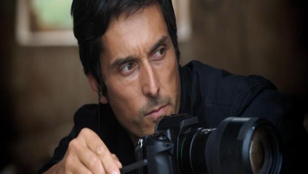 No Limit. Série créée par Luc Besson en 2012 Avec : Vincent Elbaz, Anne Girouard, Sarah Brannens