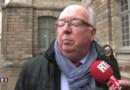 Bugaled Breizh : dernier recours pour les familles