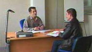 delegue mediateur