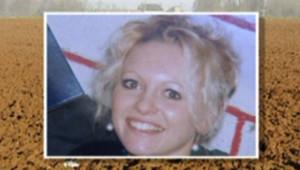 Elodie Kulik, 24 ans, avait été retrouvée morte en janvier 2002 dans un terrain vague à Tertry dans la Somme.