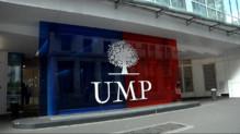 Le 20 heures du 10 novembre 2014 : Affaire Fillon-Jouyet : quel r�pour l%u2019UMP, la Justice et l%u2019Elys�? - 290.22751000976564