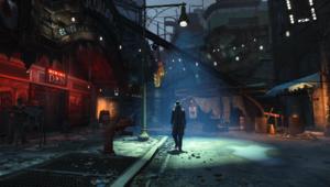 Sept ans après un épisode 3 qui avait marqué les esprits, Fallout 4 a été officialisée par Bethesda
