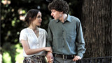 To Rome With Love : la bande annonce du nouveau Woody Allen