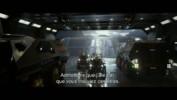 Prometheus - Bande annonce finale
