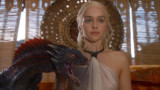 """Game of Thrones"" : la saison 4 se dévoile dans un long making-of"