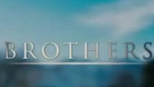 brothers_titre_haut.jpg