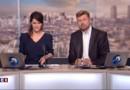 Grèce : 51% des Français ont une mauvaise opinion de Tsipras