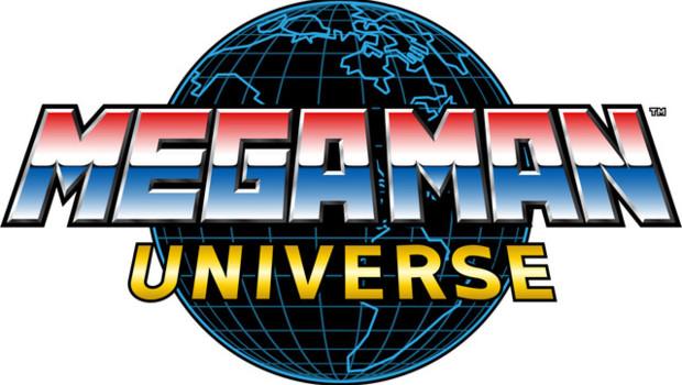 jaquette-mega-man-universe-playstation-3-ps3-cover-avant-g