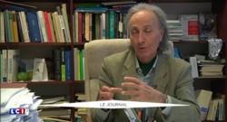 La détection d'ondes gravitationnelles dans l'espace confirme une prédiction d'Einstein