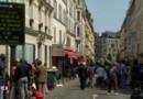 """""""Le Paris noir"""", des visites pour découvrir la capitale différemment"""