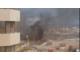 Un Fran�ais tu� dans l'attaque d'un h�tel de luxe � Tripoli
