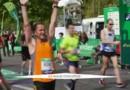 Un Français sur 5 pratique la course à pied, ce sport aux propriétés euphorisantes