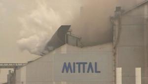 Usine Mittal