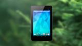 Tablettes de Noël : La Nexus 7 de Google et Asus