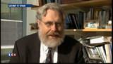 VIDEO. Cloner Néandertal ? Le chercheur à l'origine du buzz s'explique