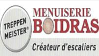 630- menuiserie boidras- logo