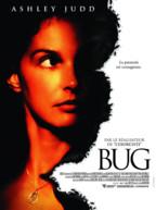Affiche Bug