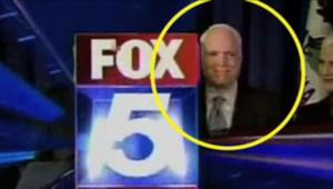 mccain image fox news